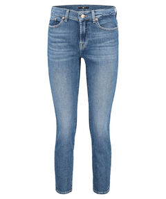 """Damen Jeans """"Roxanne Ankle Pier"""" Slim Fit"""