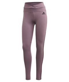 "Damen Trainingstights ""Style Comfort Tight"""