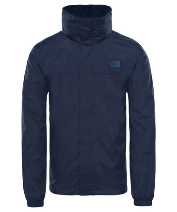 "The North Face - Herren Outdoorjacke  ""Resolve 2"""