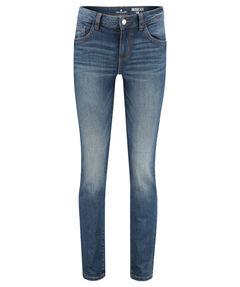 """Damen Jeans """"Alexa Slim"""""""