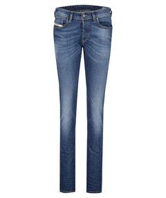 """Herren Jeans """"Sleenker-X 069FZ"""" Slim-Skinny"""