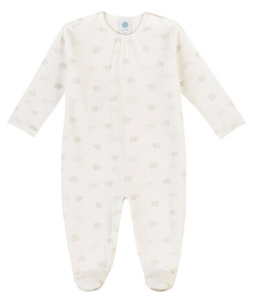 Sanetta - Kinder Baby Overall