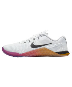 "Damen Fitnessschuhe ""Nike Metcon 4 XD"""