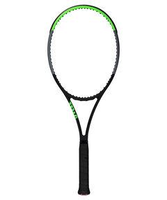 """Tennisschläger """"Blade 98 16 x 19 V7.0"""" unbesaitet"""