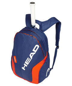 "Tennisrucksack ""Rebel Backpack"""