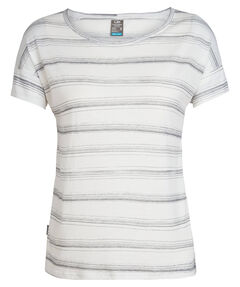 "Damen T-Shirt ""Cool-Lite™ Via Short Sleeve Scoop"""