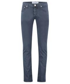 Herren Five-Pocket-Hose Regular Fit