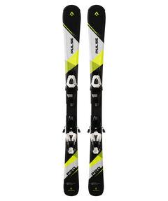 """Kinder Skier """"Pulse Pro WF"""""""