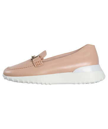 TOD´S - Damen Loafer