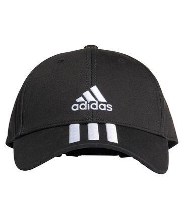 """adidas Performance - Herren Cap """"Baseball 3-Streifen Cap"""""""