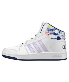 """Kinder Sneaker """"Hoops Mid 2.0 K"""""""