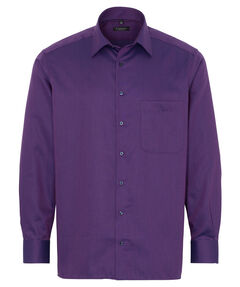"""Herren Business-Hemd """"Comfort"""" Langarm"""
