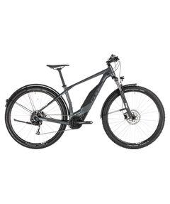 "Herren E-Bike ""Acid Hybrid One Allroad 500 29"" Diamant"