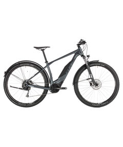 "Herren E-Bike ""Acid Hybrid One Allroad 500 29"" Diamant"