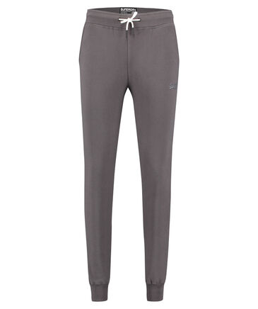 "Superdry - Damen Sweathose ""OL Elite Joggers"""