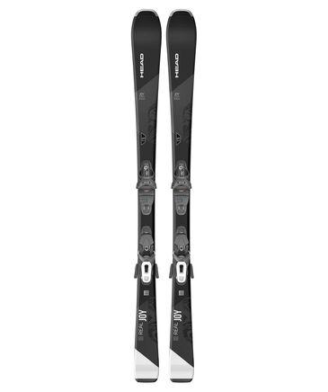 """Head - Damen Skier """"Real Joy"""""""