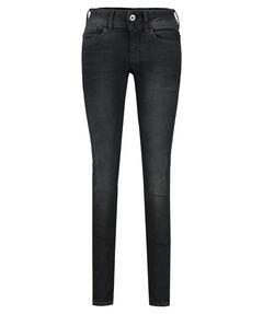 """Damen Jeans """"Lynn"""" Skinny Fit"""