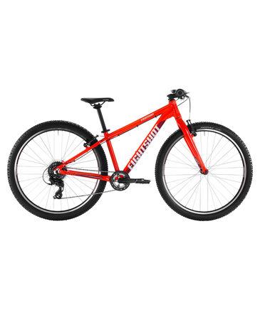 "Eightshot - Kinder Fahrrad ""X-Coady 275 SL"""