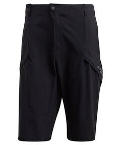 "Herren Wandershorts ""Hike Shorts"""