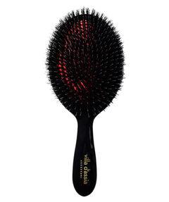 "Haarbürste ""Eliza's Natural Brush"""
