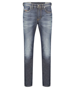 "Herren Jeans ""Thommer 084ZU"" Slim Fit"