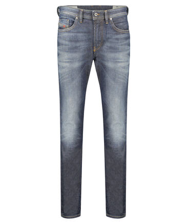 """Diesel - Herren Jeans """"Thommer 084ZU"""" Slim Fit"""