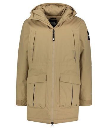 "The North Face - Herren Winterjacke ""Storm Peak"""