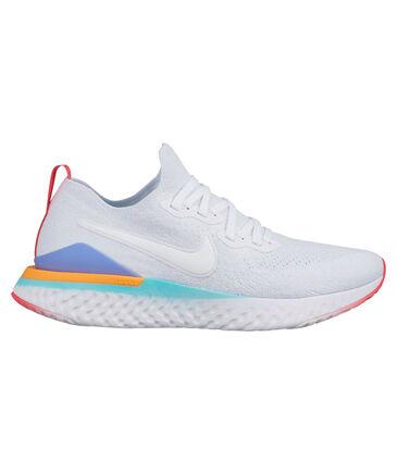 """Nike - Damen Laufschuhe """"Epic React Flyknit 2 Tech Pack"""""""