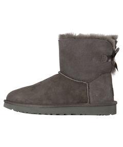 "Damen Boots ""Mini Bailey Bow II"""