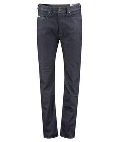 "Herren Jeans ""0607A Buster"" Regular Slim Tapered"
