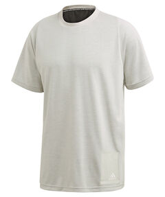"Herren T-Shirt ""Mesh Tech"""