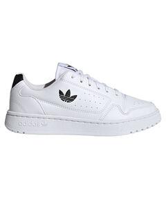 "Kinder Sneaker ""NY 90"""