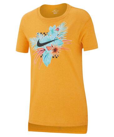 Nike - Mädchen T-Shirt