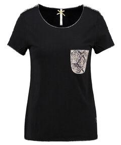 """Damen T-Shirt """"WT Emilia"""""""