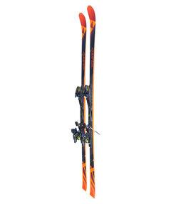 """Skier """"RC4 The Curv DTX"""""""