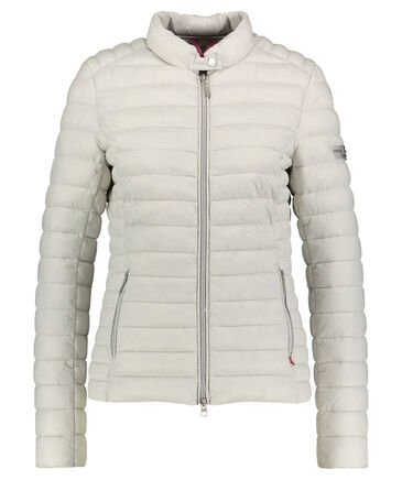 "Frieda & Freddies - Damen Steppjacke ""Judy"""