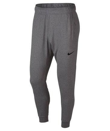 Nike - Herren Fitness-Hose