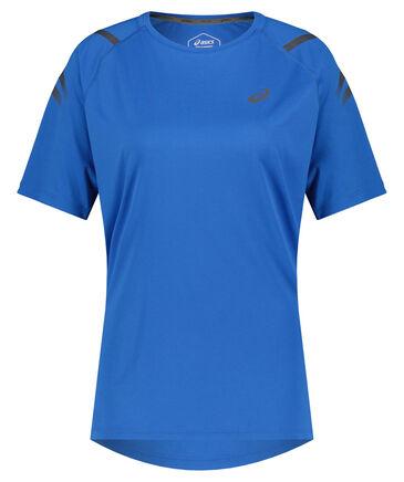 Asics - Herren Laufsport T-Shirt