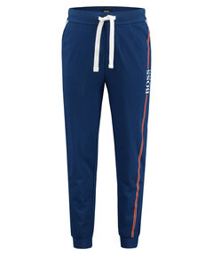 "Herren Jogpants ""Authentic Pants"""