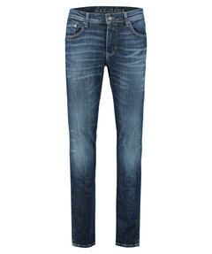 """Herren Jeans """"Stan"""" Slim Fit"""