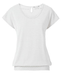 "Damen T-Shirt ""Skomer T-Shirt II"""