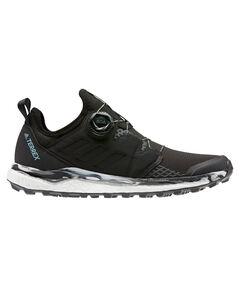 "Damen Trailrunning-Schuhe ""Agravic Boa"""