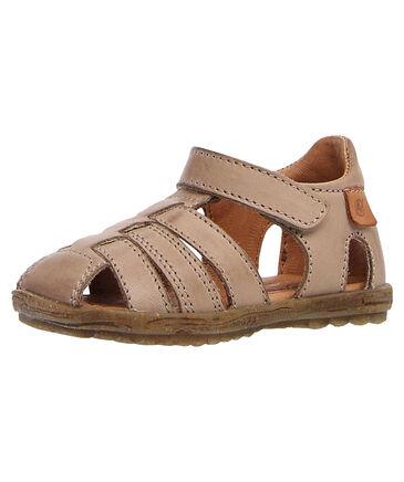 Naturino - Kinder Sandalen
