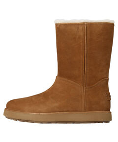 "Damen Winterboots ""Classic Short BLVD"""