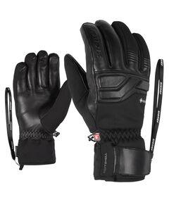 "Herren Skihandschuhe ""Gin GTX PR Glove Ski Alpine"""