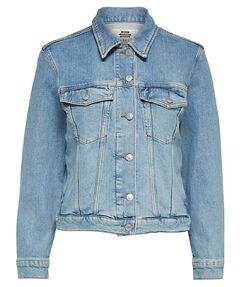 """Damen Jeansjacke """"SLFStory Bair Blue Denim Jacket"""""""