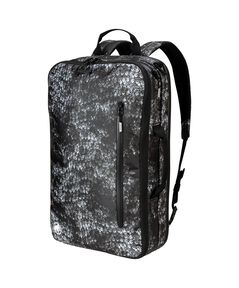 "Kletter- / Tages-Rucksack ""Seon 3-Way X"""
