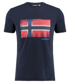 """Herren T-Shirt """"Sibu"""""""