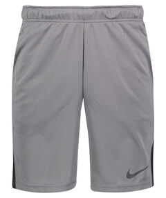 "Herren Trainingsshorts ""Nike Dri-FIT 9"""