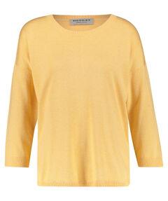 Damen Pullover 3/4-Arm